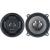 Sencor Smarton Sencor Autóhangszóró SCS AX 1301