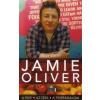 Gilly Smith Jamie Oliver