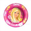 Barbie Felfújható gyerek medence  61 x15 cm