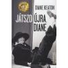 Diane Keaton Játszd újra, Diane