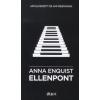 Anna Enquist Ellenpont