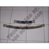 Hidraulika cső 32x400 vagy 720 MTS-LIAZ