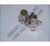 Villamos dugalj vagy dugvilla 24V 7p normál alu elektromos alkatrész