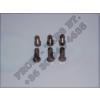Kúpkerék leszorító csavar M14x1,5x35 MTS-LIAZ