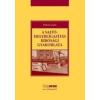 HVG-ORAC Lap- és Könyvkiadó A sajtó-helyreigazítás bírósági gyakorlata