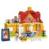 LEGO Családi ház