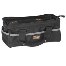 Handy Poliészter szerszámtartó táska (mini)
