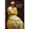 Sabine Ebert A bába titka