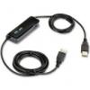 ATEN ATEN CS-661 USB terminál kapcsolat PC-k között