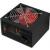 HKC V-POWER 450W tápegység