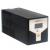 INFOSEC Infosec E2 LCD 1500 UPS 1500VA