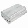 "LogiLink USB 2.0 HDD ház, 3,5"" SATA HDD-hez"