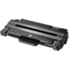 Samsung MLT-D103S/ELS fekete toner