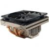 Scythe BIG Shuriken 2 Rev.B HTPC CPU hűtő