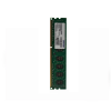 Patriot 4GB DDR3 1600MHz PSD34G16002