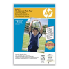 HP Q8691A ADVANCED GLOSSY PHOTO PAPER 10X15/25, 250g/m2 BORDERLESS