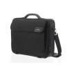 SAMSONITE V52  Office Case Notebook táska v52-009-001
