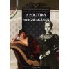 Szilágyi Rita A politika forgatagában