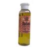 Tulasi Tulasi tusfürdő, méz 250 ml