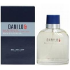 Blue Up Danilo Men EDT 100 ml
