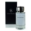 Mercedes Benz Mercedes Benz EDT 120 ml