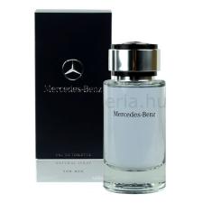 Mercedes Benz Mercedes Benz EDT 120 ml parfüm és kölni