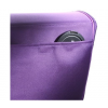 Vanguard PAMPAS II 22PR fotó/videó táska, lila