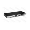 ZyXEL Switch 8x1000Mbps