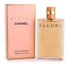 Chanel Allure EDP 50 ml parfüm és kölni
