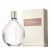 DKNY Pure EDP 100 ml