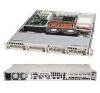 Supermicro CSE-813TQ-520 számítógépház
