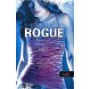 Könyvmolyképző Kiadó Rogue - Latrok