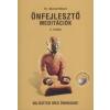 Lunarimpex Kiadó Önfejlesztő meditációk