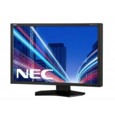 NEC MultiSync P232W monitor