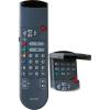Philips RC7535  Távirányító