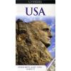 Panemex Kiadó USA - Utazás előtt, alatt, után ... helyett?