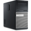 Dell Optiplex 7010 MT (i5-3470/4/500/HD7470)