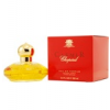 Chopard Casmir EDT 50ml