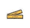 Crucial Tactical DDR3 16GB 1600MHz memória (ram)