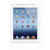 Apple iPad 4 Retina Wi-Fi 16GB
