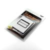 GGS LCD védő Nikon SB-900 vakuhoz