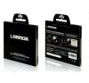GGS GGS Larmor LCD védő Canon EOS M mobiltelefon kellék