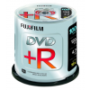 Fuji Film DVD+R 4.7GB 16x hengeres, 100db