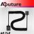 Aputure Aputure AP-TLP PENTAX TTL vakukábel (szinkronzsinór)