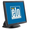 ELO 1915L IntelliTouch