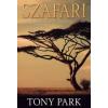 Tony Park Szafari