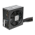 XFX 450W Core Edition V2 Full Wired