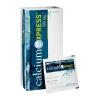 InnoPharm Calcium-Express 500 mg granulátum 30 tasak
