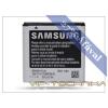 i9070 Galaxy S Advance gyári akkumulátor - Li-Ion 1500 mAh - EB535151VU