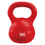 Body Sculpture Kettlebell 12 kg